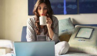 ¿La pandemia te quita el sueño? Así afecta el confinamiento tu descanso