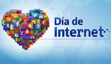 ¿Por qué se celebra el día del Internet el 17 de mayo?
