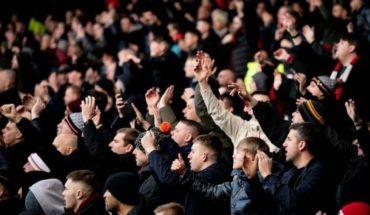 ¿Qué piensan los hinchas de las nuevas medidas de la Premier League?