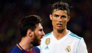 ¿Quién tiene el récord de 'hat-tricks', Messi o Ronaldo?