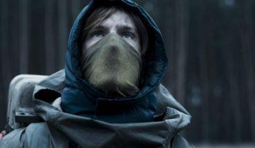 ¿Y Dark? Netflix anunció las películas y series que estrenará en junio
