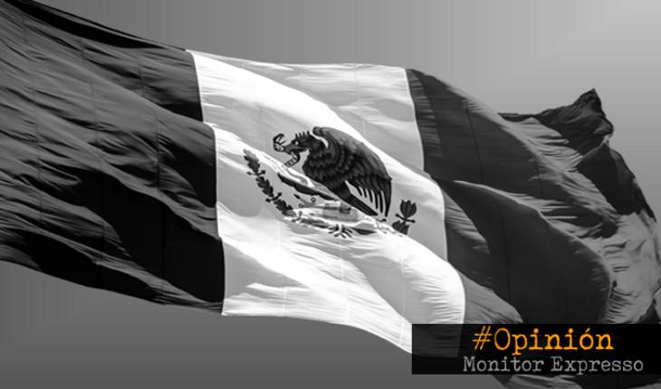 """Inseguridad y corrupción: """"la verdadera infección en México"""" – La opinión de Joel Alejandro Arellano Torres"""