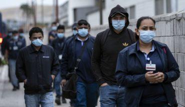 155 muertes más por COVID-19 y 51 mil 633 casos confirmados, reporta Salud