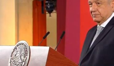 AMLO estaría dispuesto entregar información de Calderón a EU en caso García Luna