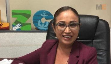Advierte alcaldesa de LZC más infectados de Covid-19 por muestreo excesivo del gobierno del Estado