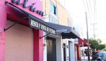 Advierte falsos intermediarios con reactivación económica de Jalisco