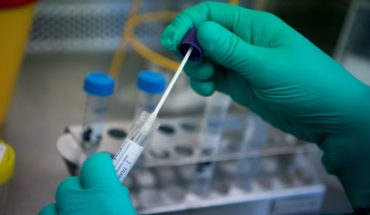 Agencia Europea de Medicamentos espera contar con una vacuna contra el coronavirus a inicios de 2021