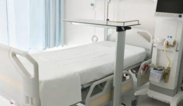 Aguascalientes: reglas para reanudar actividades vs casos de coronavirus hoy 27 de mayo