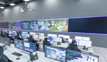 Airbus ofrece a gobiernos su sistema de radiocomunicación gratis