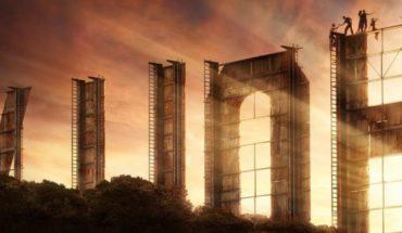 Análisis | Hollywood: Ryan Murphy imagina el pasado alternativo de la Era Dorada