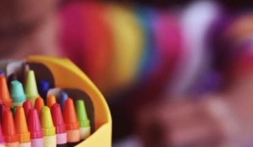 Aprende en Casa: preguntas y actividades 1 y 2 de primaria 14 de mayo