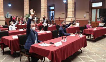 Aprueban en Michoacán, la nueva Ley General de Educación