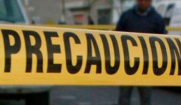 Asesinan a dos enfermeras y a una secretaria del IMSS en Torreón