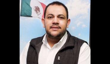Asesinan al director de Medios Obson, Jorge Armenta, en Sonora