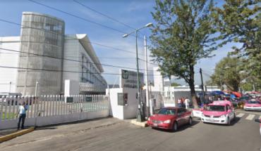 Auditoría revela sobrecosto y retraso en obras de hospital del IMSS