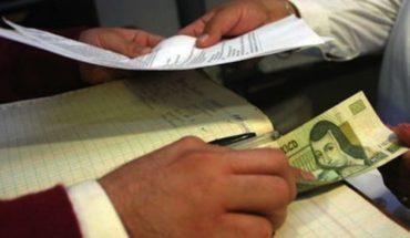 Aumenta confianza en gobierno de AMLO, pero también víctimas de corrupción