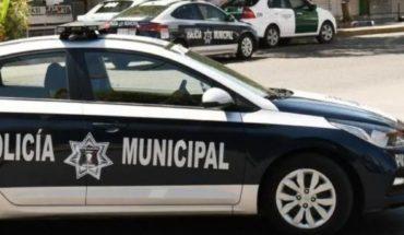 Baja índice delictivo en Culiacán durante el mes de abril