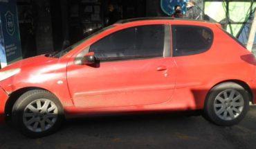 Berazategui: Un policía mató a un joven de 19 años por golpear su auto