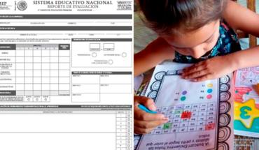 Boletas y certificados serán entregados en línea y/o mediante medidas sanitarias: SEE Michoacán