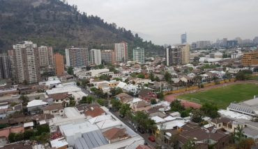 Cerrillos, Quilicura, Recoleta, todo Santiago y más entrarán en cuarentena
