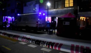 """Clausuran centro de salud en Belgrano por """"abandono de persona"""""""