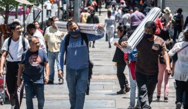 Cofepris autoriza 3 pruebas serológicas para su aplicación en México