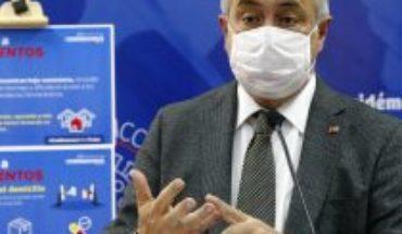 Con y sin receta: Ministerio de Salud autoriza la venta de medicamentos a través de internet