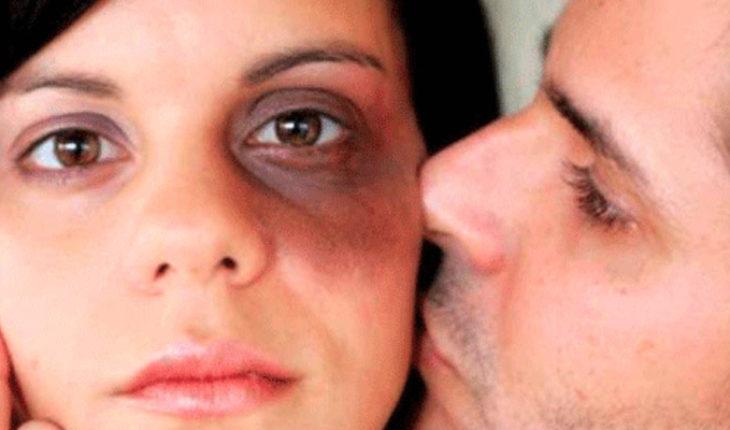 Confinamiento debe ser leído con enfoque de género: Pablo Navarrete