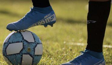 Confirmaron el primer caso de coronavirus en el fútbol argentino