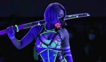 Conmoción internacional ha causado la muerte de la joven luchadora Hana Kimura víctima de ciberacoso