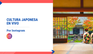 Conocé las propuestas de la Embajada de Japón en Argentina para la cuarentena