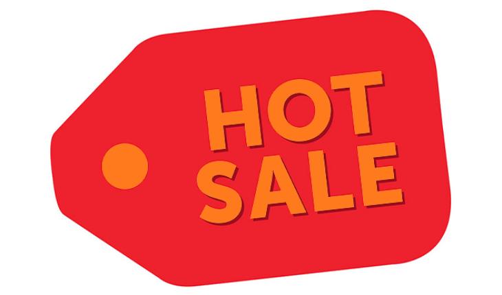 Consejos para aprovechar el Hot Sale y hacer compras por internet