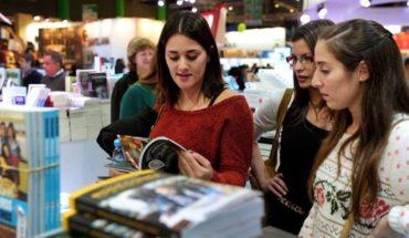Coronavirus en Argentina: ¿cómo funciona la Feria del libro este año?