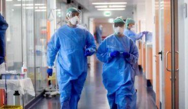 Coronavirus en Argentina: 11 muertos y 104 nuevos casos confirmados