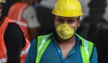 Día Internacional del Trabajador virtual marcado por los daños económicos del coronavirus