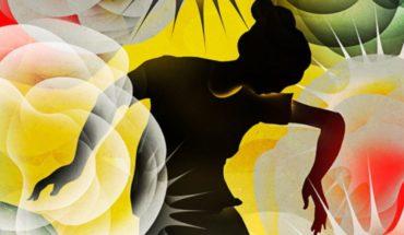 Día Mundial de la Fibromialgia y el Síndrome de Fatiga Crónica