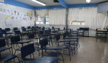Da SEP fecha de examen para secundaria en CDMX