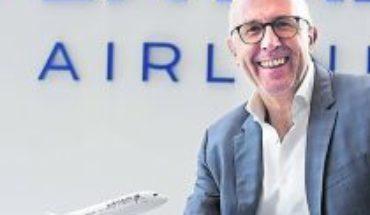 """Deudas impagas con bancos internacionales llevan a Latam Airlines y Familia Cueto a acogerse a la """"bancarrota"""" voluntaria en Estados Unidos"""