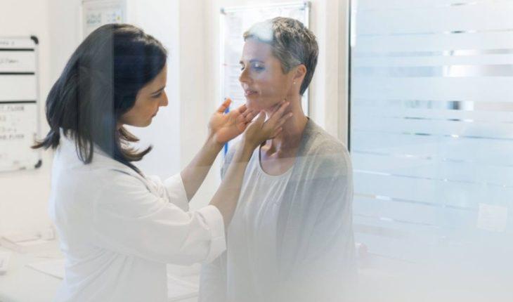 Día Mundial de la Tiroides: ¿qué tipo de alteraciones pueden ocurrir?