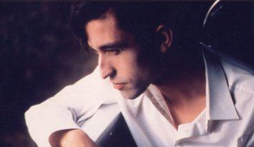 """Diversos artistas realizaron versión de """"Tren al Sur"""" por los 30 años del disco """"Corazones"""""""