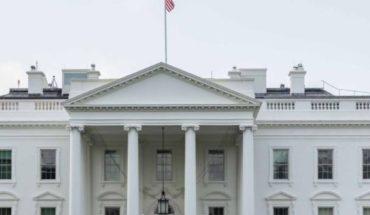 EEUU: Cumbre de G7 será presencial a finales de junio