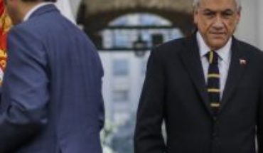 """Economista refutan a Piñera y Briones: """"Es completamente falso que hayamos llegado al límite de la política fiscal"""""""