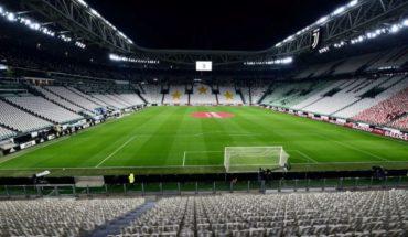 El 19 de junio regresa la Serie A con un emotivo partido