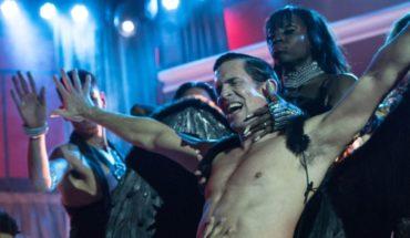"""El 20 de mayo se estrena """"SEX VIRTUAL, una experiencia privada"""""""