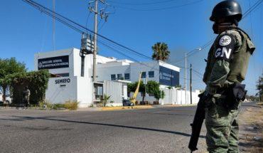 El Chino Ántrax fue asesinado en Culiacán, confirma Fiscalía de Sinaloa