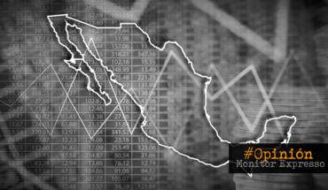 El PIB: solamente un indicador – Opinión de Miguel Angel Ayala Barajas