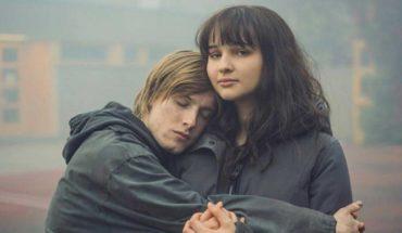 El ciclo final: la temporada 3 de Dark llega el 27 de junio a Netflix