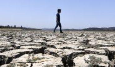 El mercado del agua: aciertos y definiciones para una solución