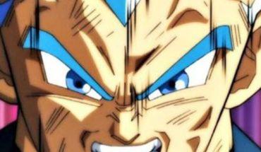 El motivo por el cual Vegeta es tan poderoso al fin es revelado