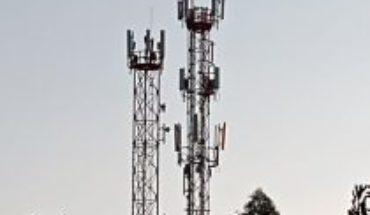 Electrosmog y Teletrabajo - El Mostrador